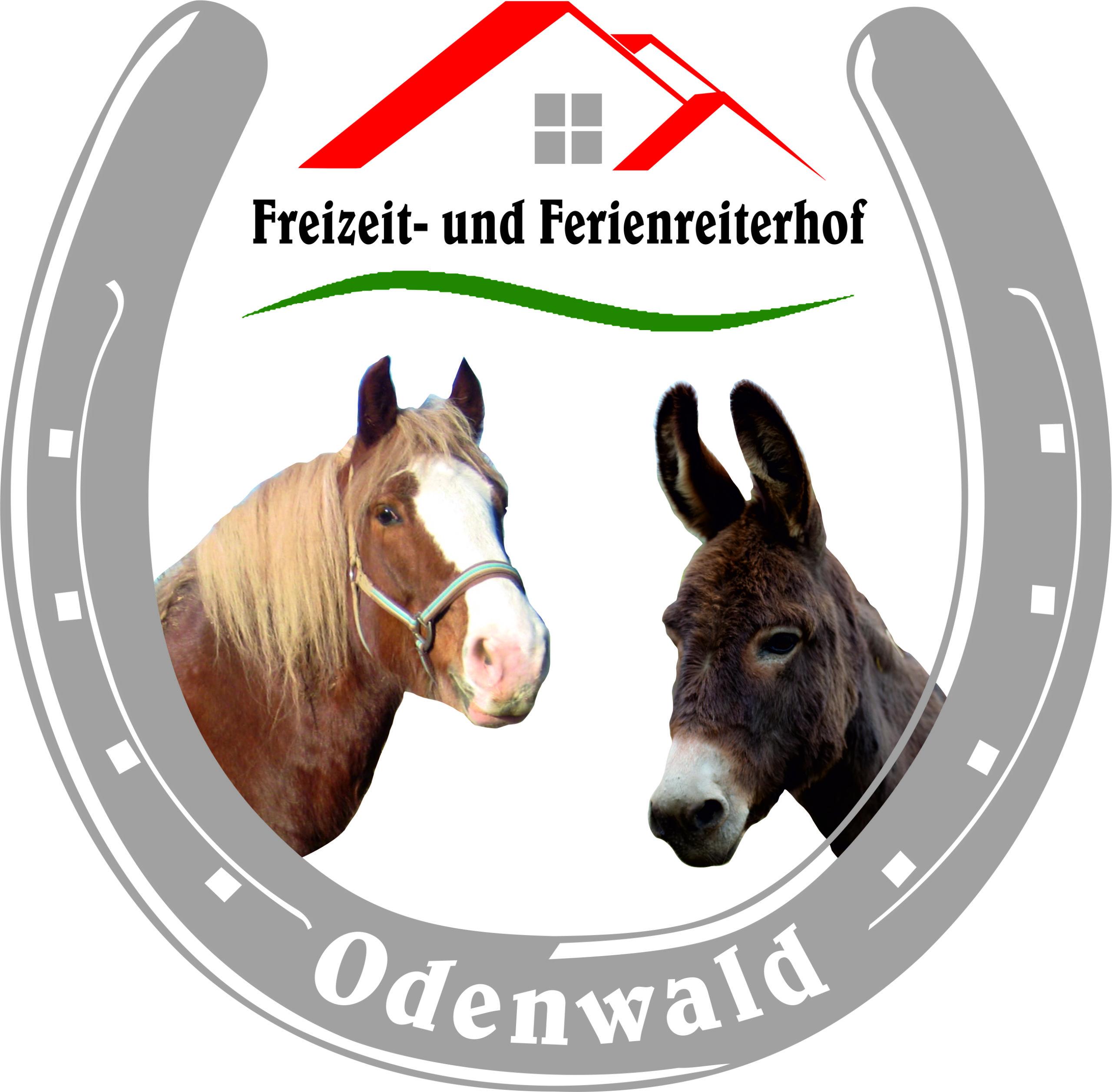 odenwald-urlaub.de